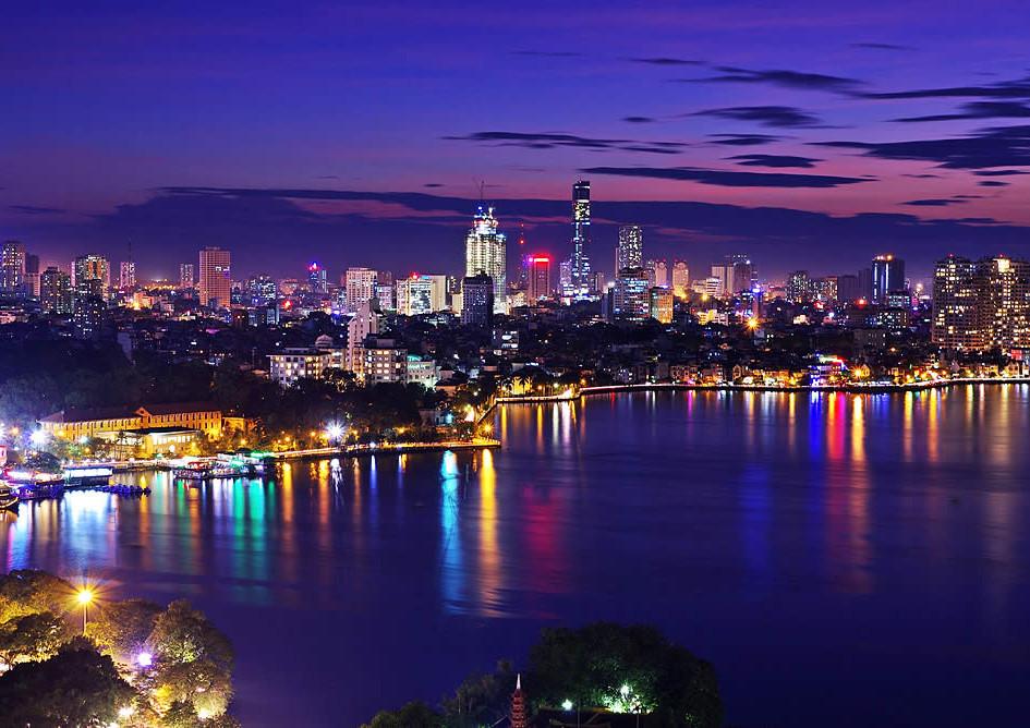 hanoi_vietnam_skyline